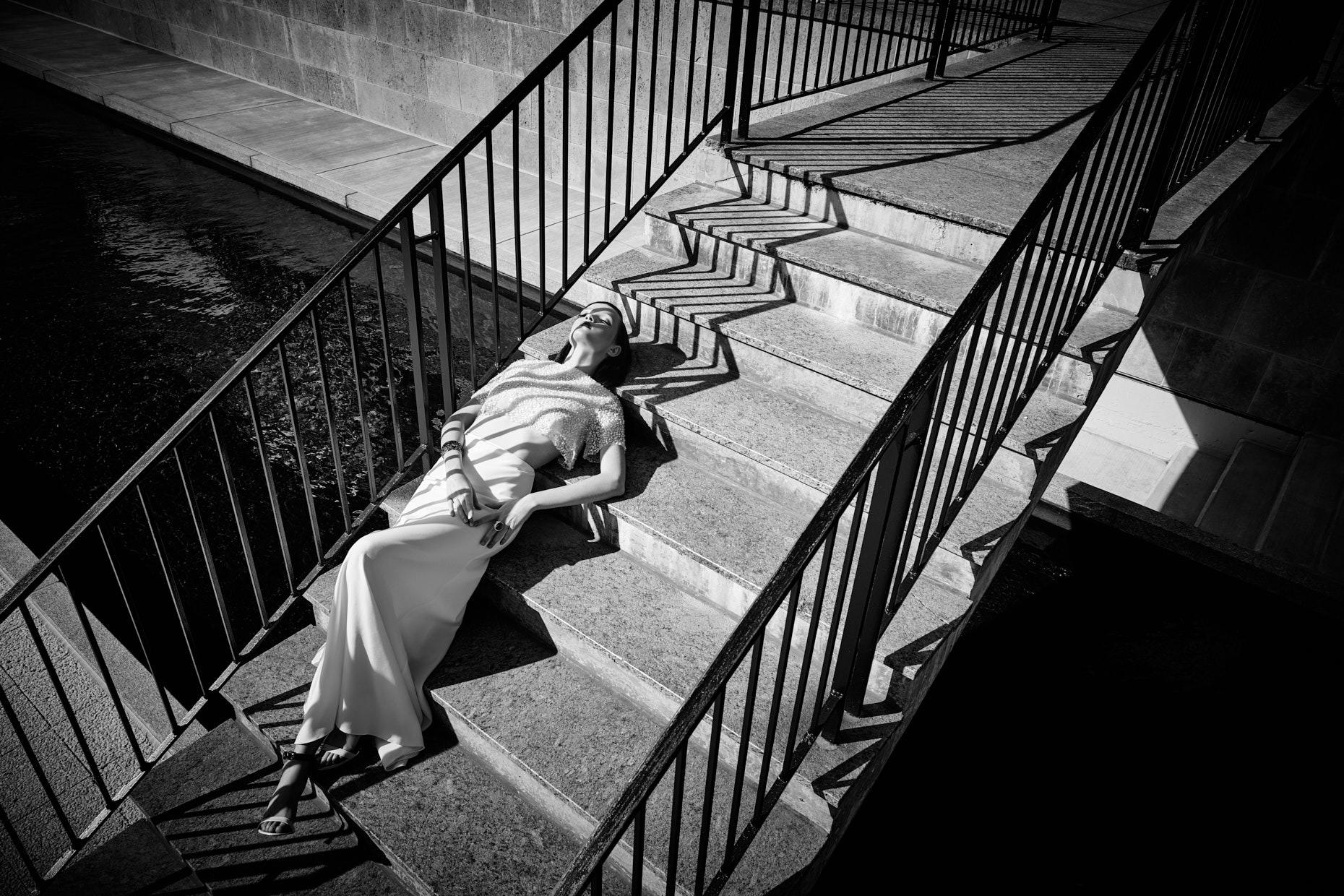6_Stairs_000029-lians-fashion-editorial-wayne-state