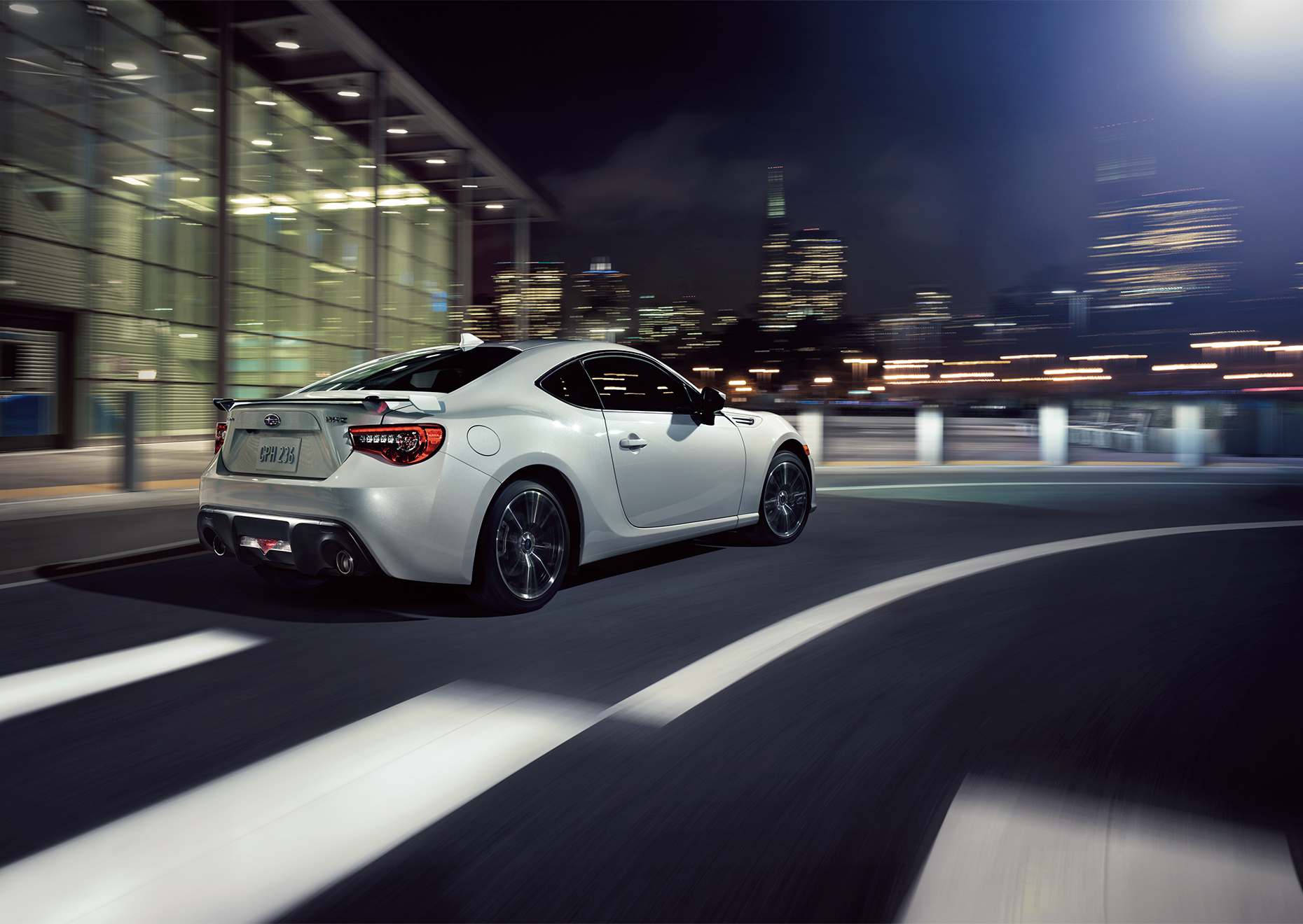 BRZ_white_rig_night
